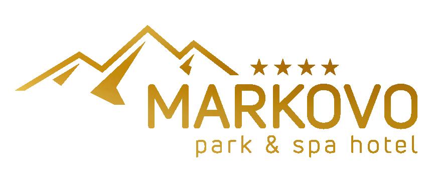 Парк и Спа Хотел Марково