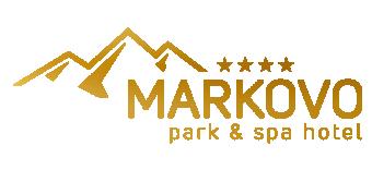 Парк и Спа Хотел Марково | Park and SPA Hotel Markovo