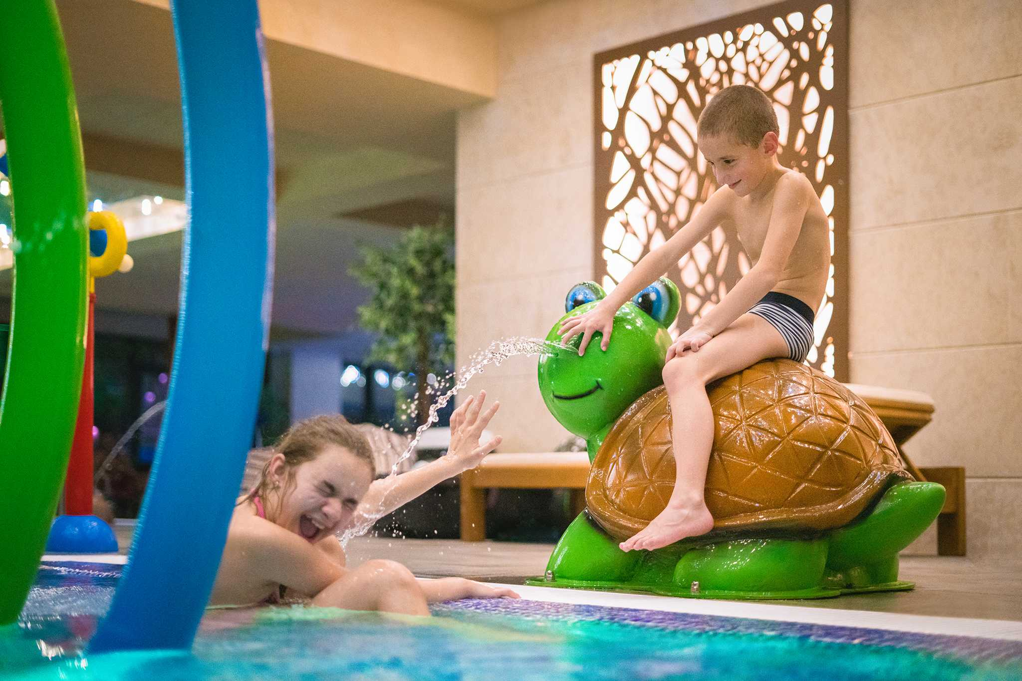 Водни-атракции-за-деца