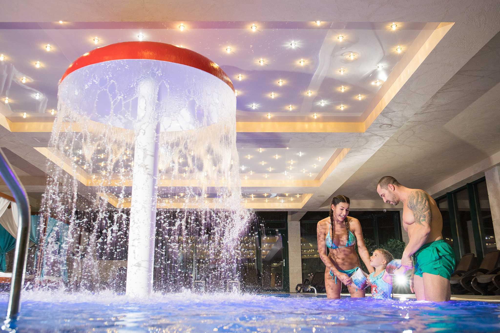 Вътрешен-басейн-за-деца