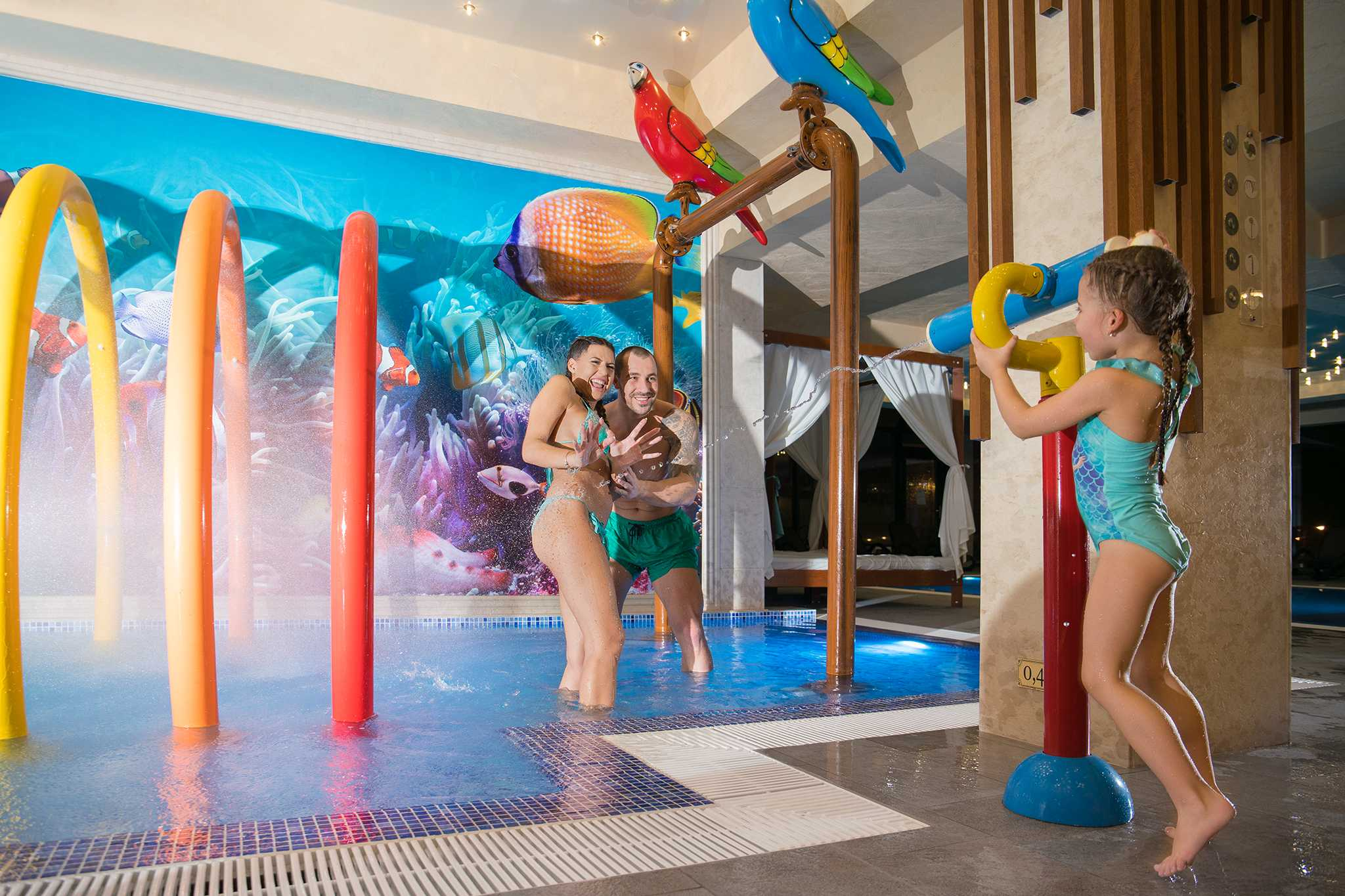 Детски-вътрешен-басейн